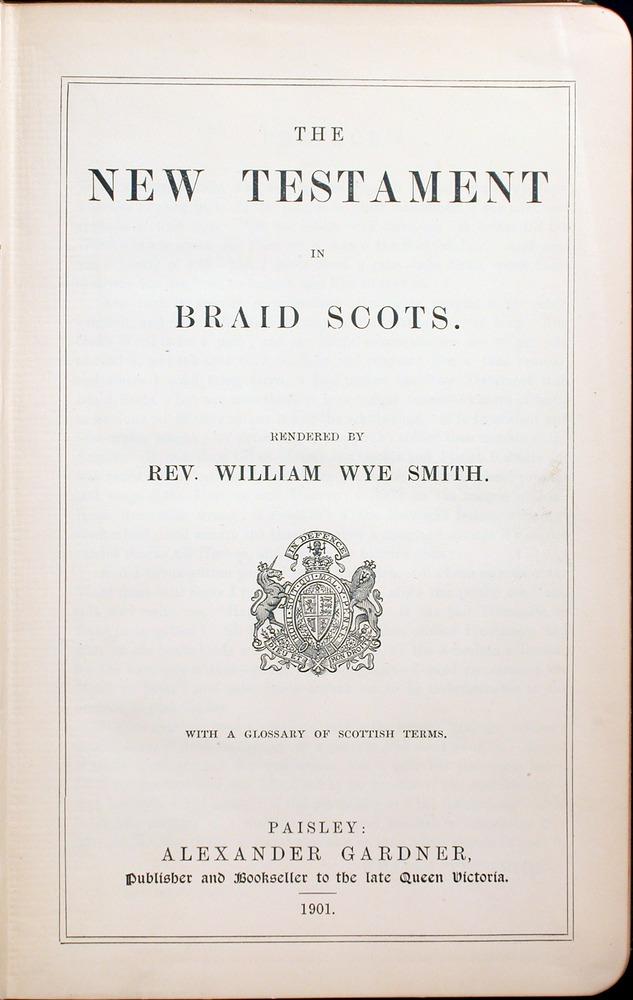 Image of Gaelic-1901-Scots-tp