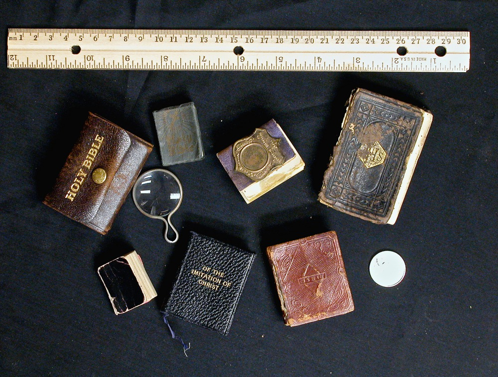 Image of General-Sets-Bibles-small