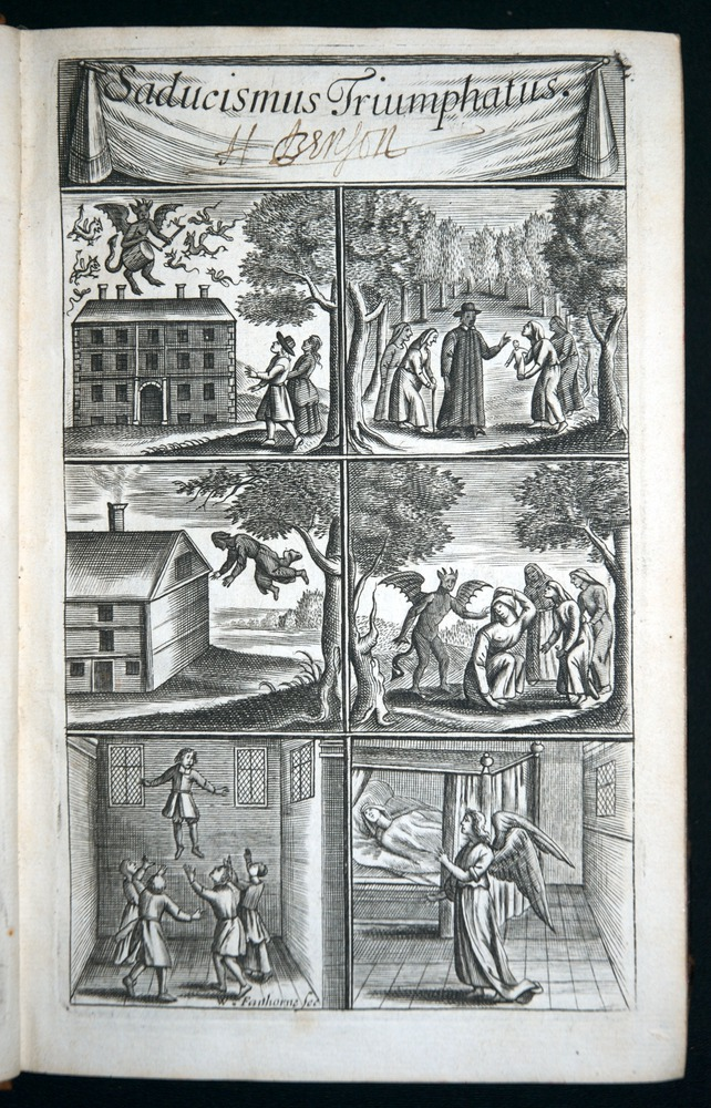 Image of Glanvil-1682-00000-fp2