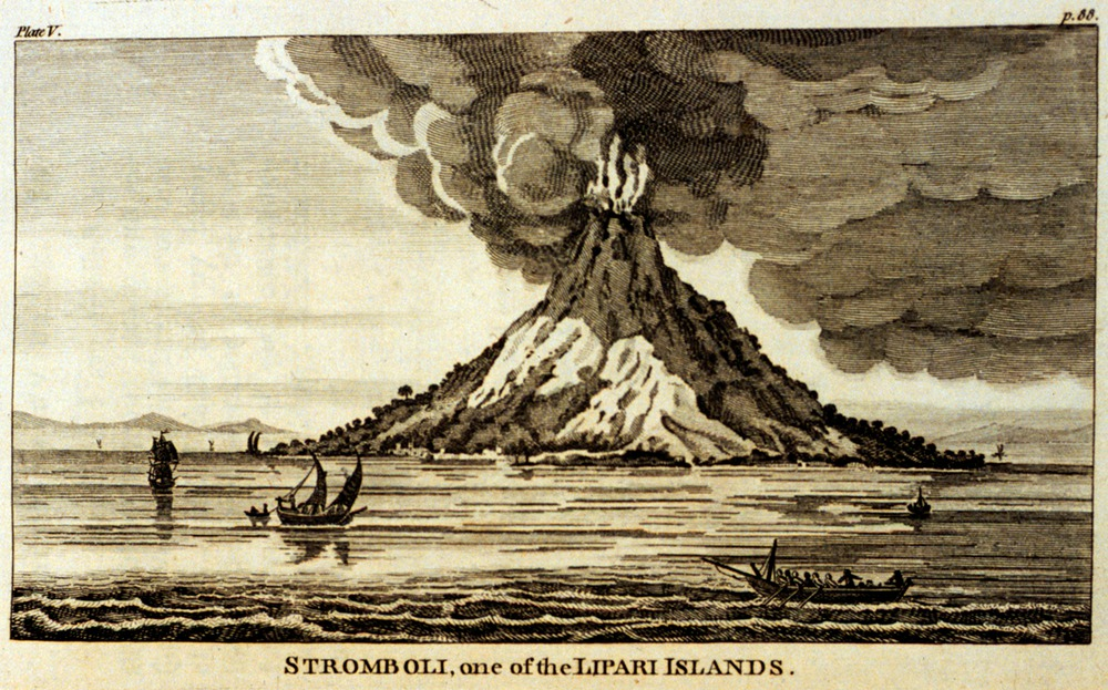 Image of HamiltonW-1772-Plate5