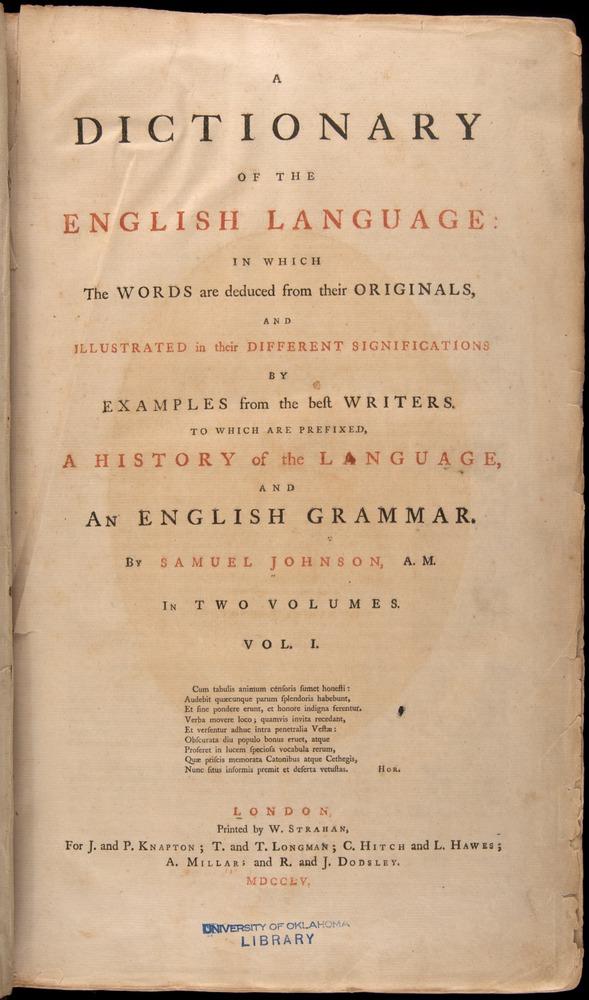 Image of Johnson-1755-v1-000-tp