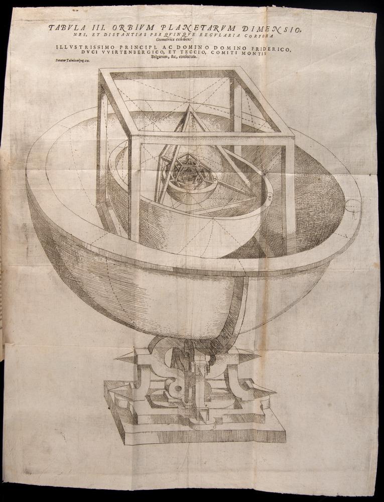 Image of Kepler-1596-024-b