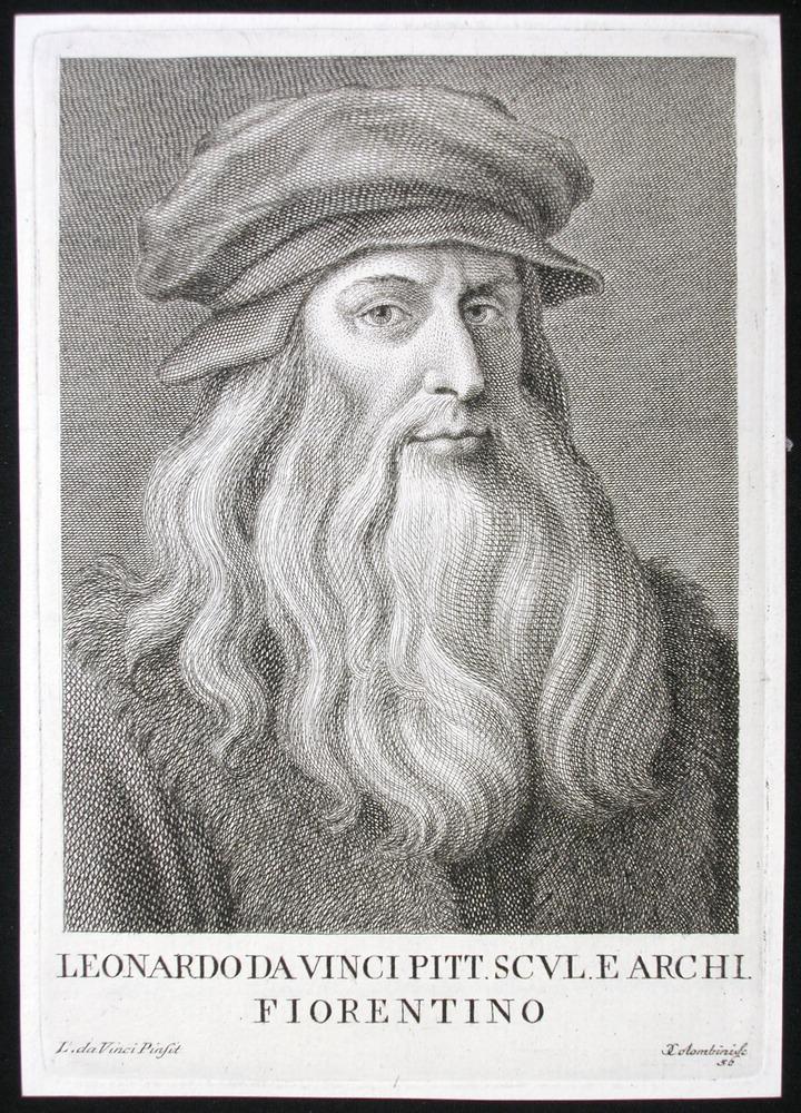 Image of Leonardo-Portrait-SPC-001