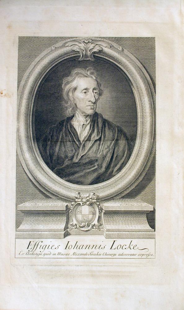 Image of Locke-1740-fp