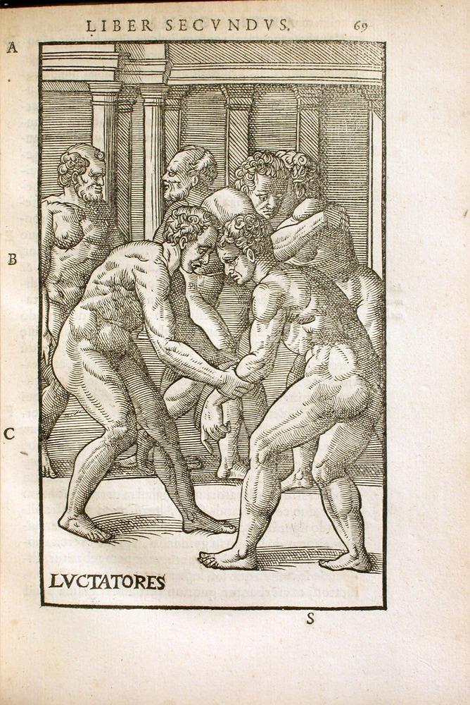 Image of Mercurialis-1577-69r
