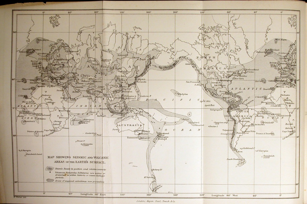 Image of Milne-1886-00map