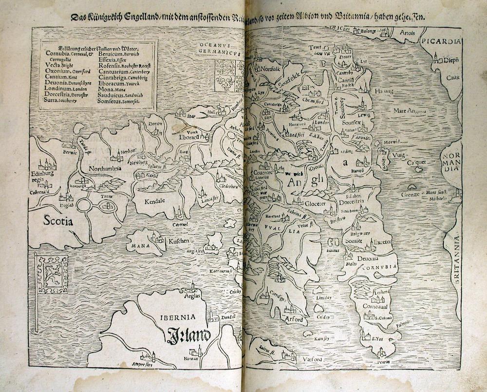 Image of Muenster-1574-Britain