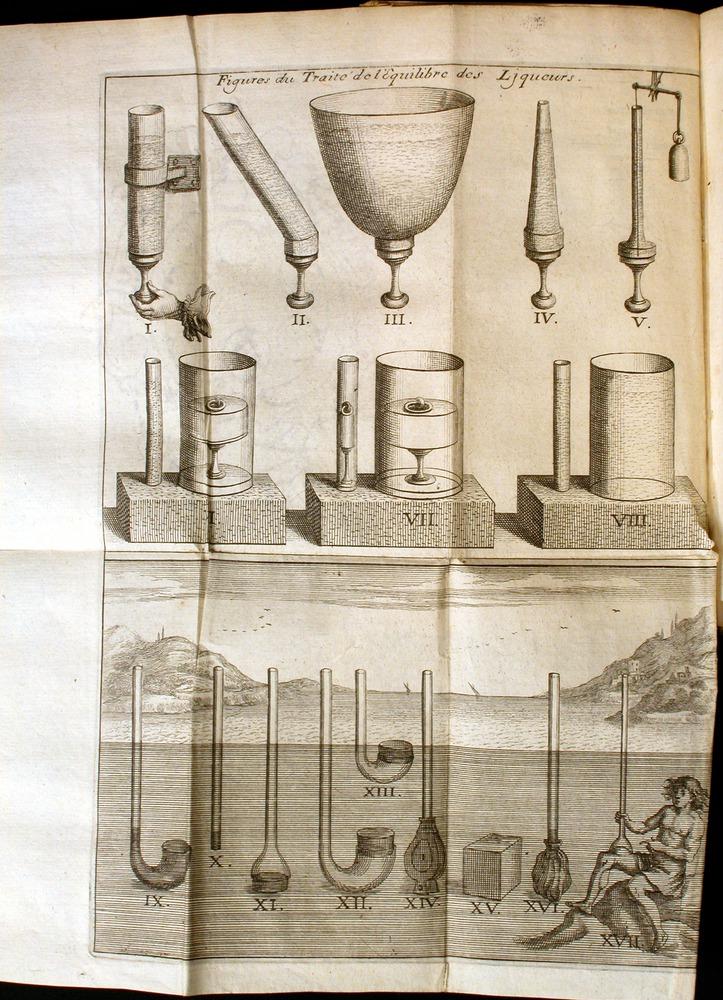 Image of Pascal-1663-FigsI-XVII