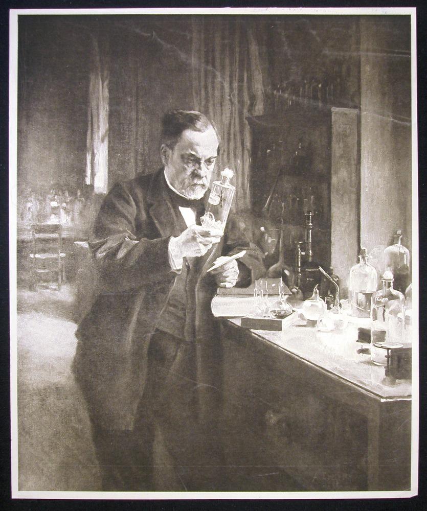 Image of Pasteur-Portrait-SPC-001