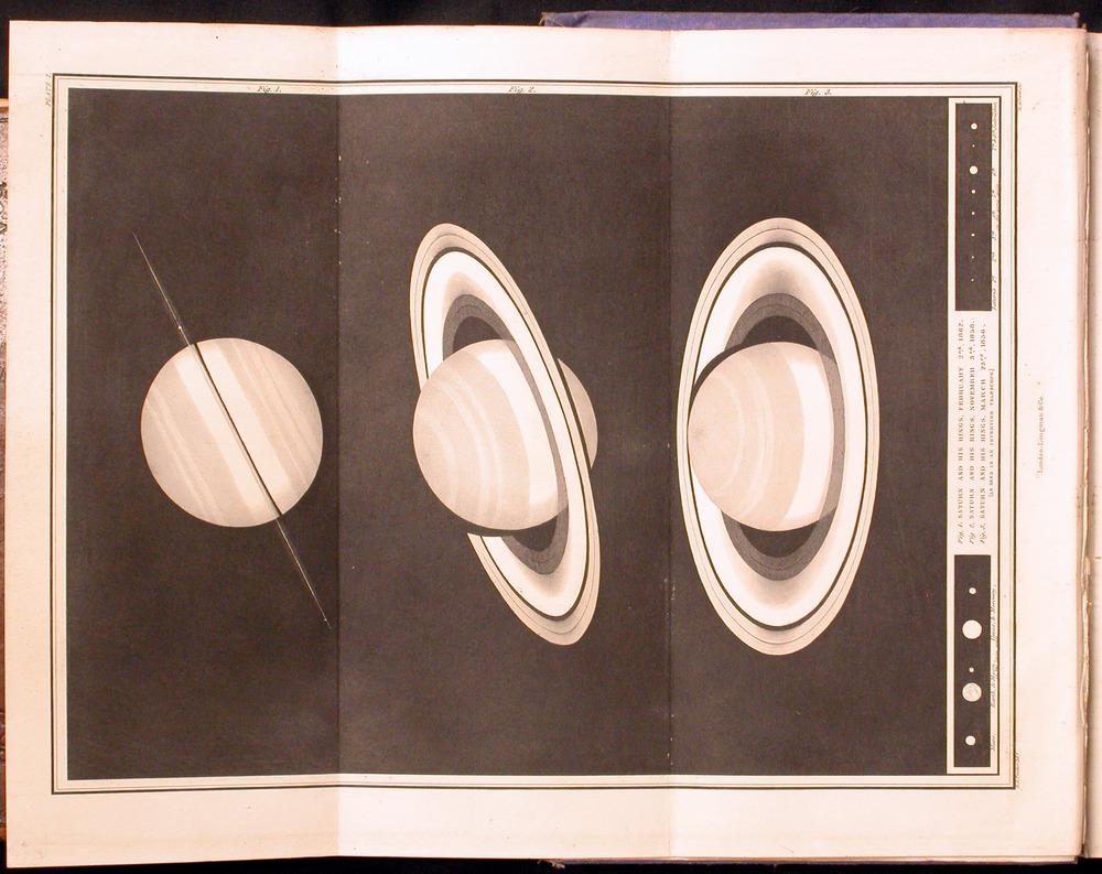 Image of Proctor-1872-000fp-Saturn