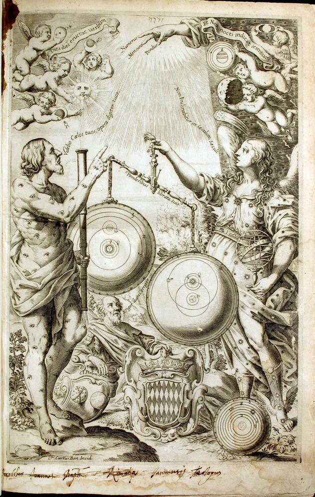 Image of Riccioli-1651-v2-000fp