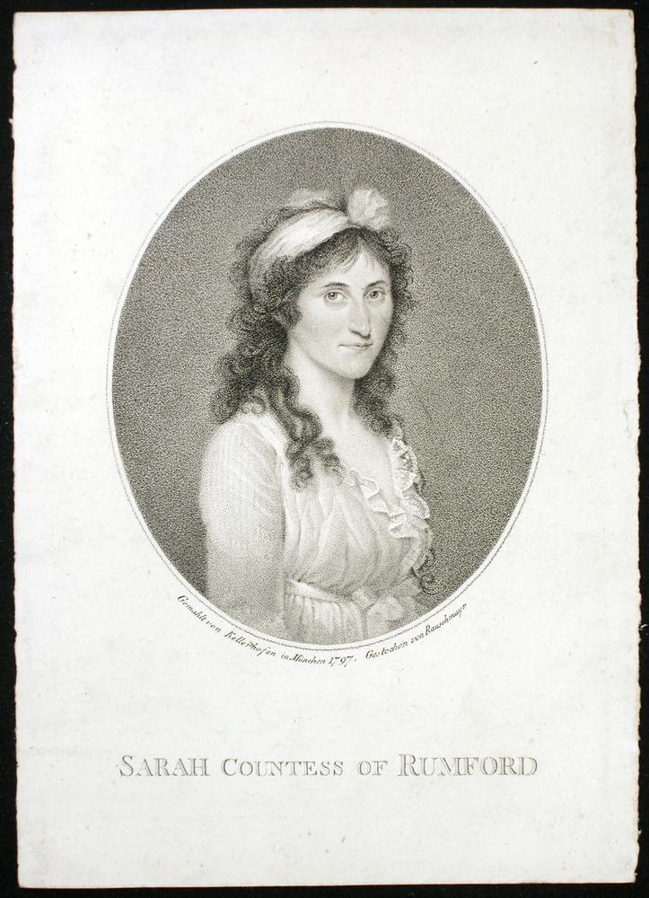 Image of Rumford-Portrait-SPC-002