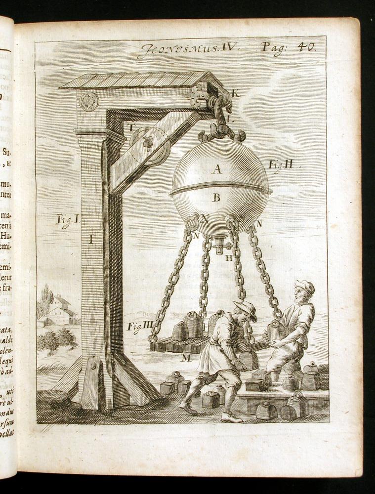 Image of Schott-1664-00040-plate4