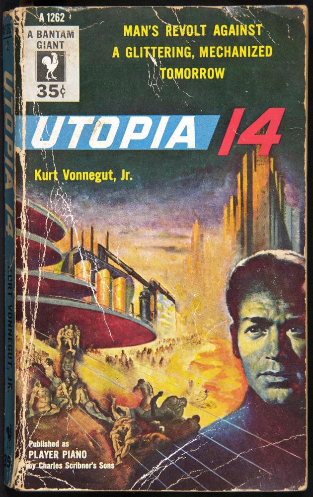 Image of SciFi-Vonnegut-1954-000-c