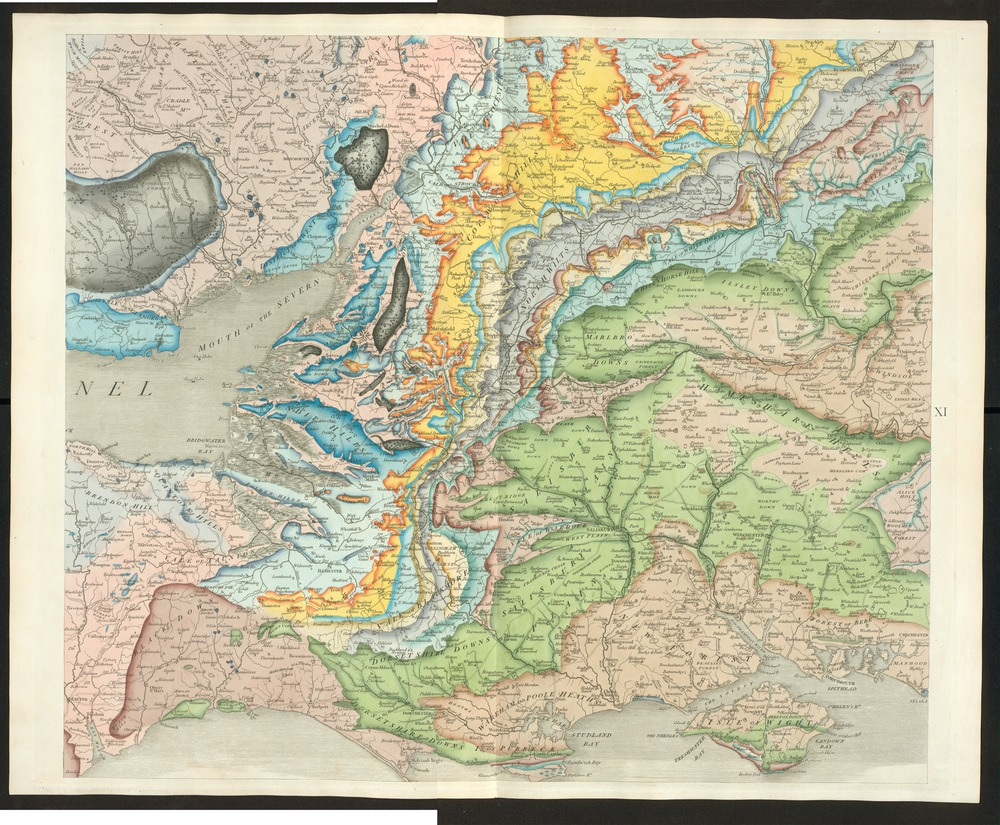 Image of Smith-1815-11-map-11-Composite-s