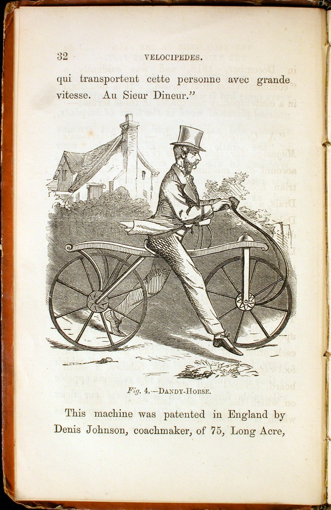 Image of Velocipedes-1869-32