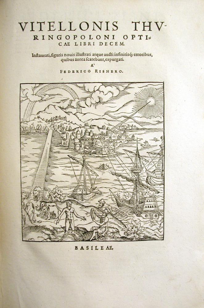 Image of Witelo-1572-000-0tp2