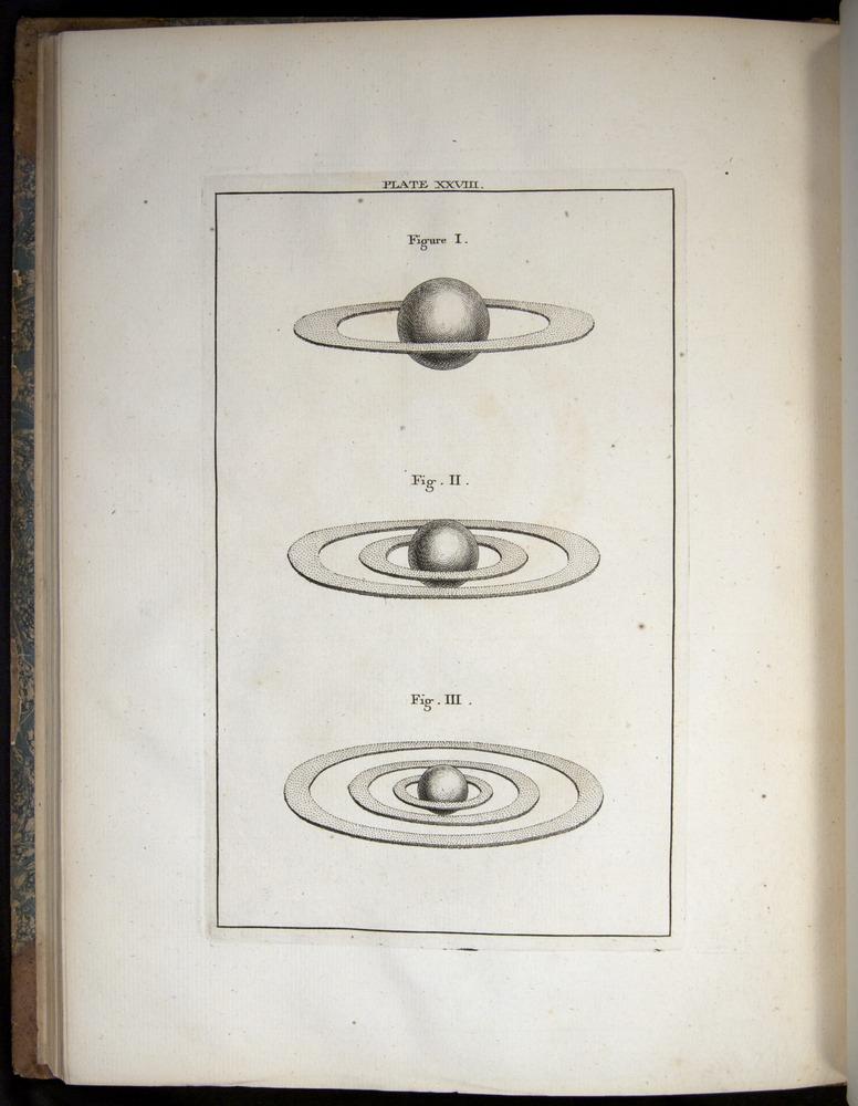 Image of Wright-1750-064-pl28v