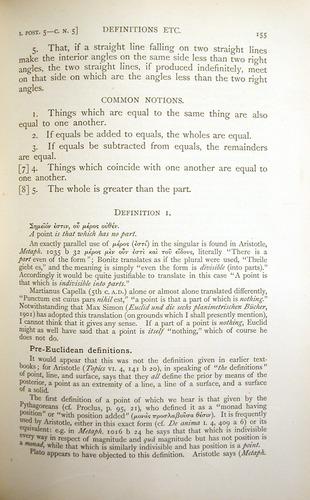 Image of Euclid-1908-00155