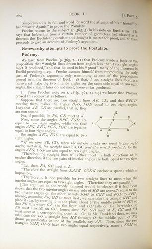 Image of Euclid-1908-00204