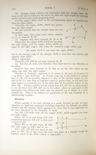 Image of Euclid-1908-00206