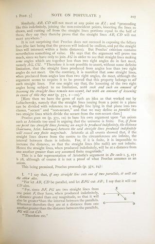 Image of Euclid-1908-00207