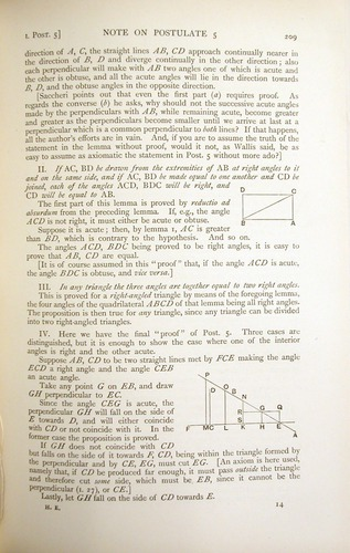 Image of Euclid-1908-00209