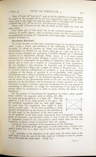 Image of Euclid-1908-00211