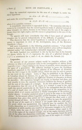 Image of Euclid-1908-00213
