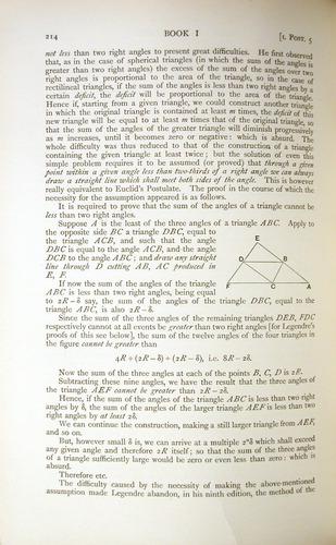 Image of Euclid-1908-00214