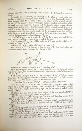 Image of Euclid-1908-00215