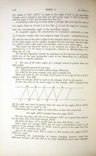 Image of Euclid-1908-00216