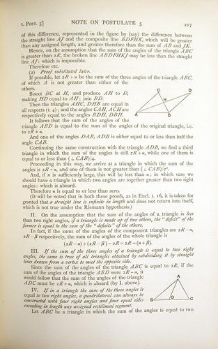 Image of Euclid-1908-00217