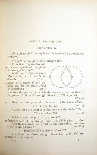 Image of Euclid-1908-00241