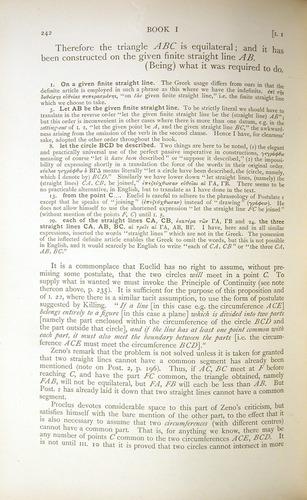 Image of Euclid-1908-00242