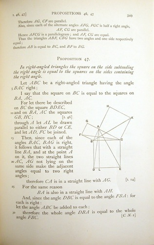 Image of Euclid-1908-00349