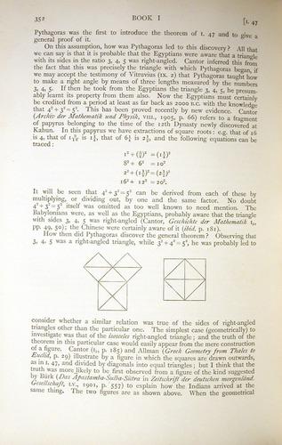 Image of Euclid-1908-00352