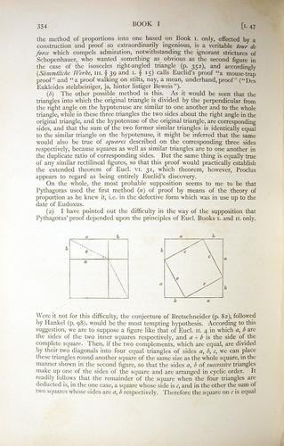 Image of Euclid-1908-00354