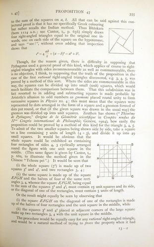 Image of Euclid-1908-00355