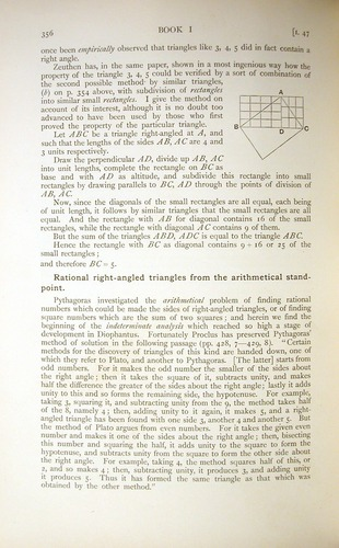 Image of Euclid-1908-00356