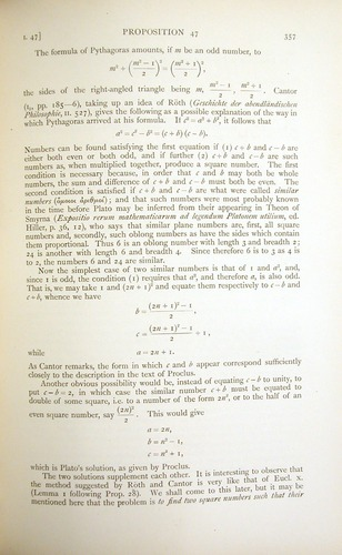 Image of Euclid-1908-00357
