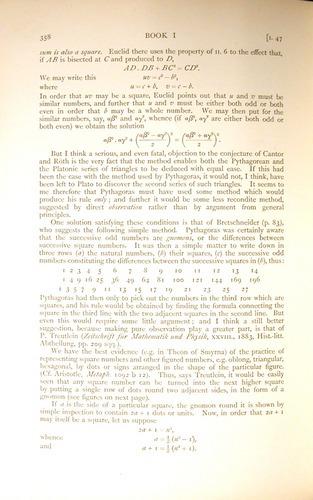 Image of Euclid-1908-00358