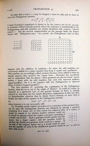 Image of Euclid-1908-00359