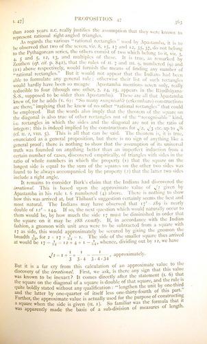 Image of Euclid-1908-00363