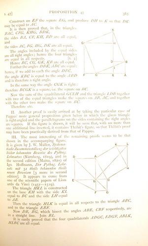 Image of Euclid-1908-00365