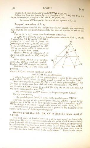 Image of Euclid-1908-00366