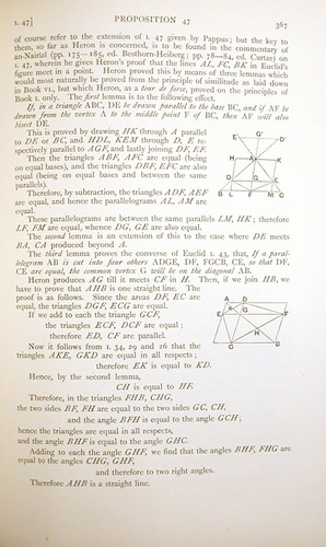 Image of Euclid-1908-00367