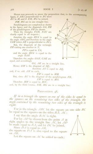Image of Euclid-1908-00368