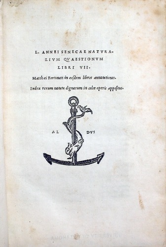 Image of Seneca-1522-000-tp