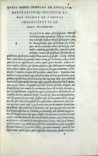 Image of Seneca-1522-a2r